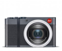 LEICA C-LUX Midnight -Blue