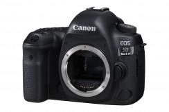 CANON EOS 5 D MK IV Gehäuse