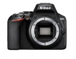 NIKON D3500 Kit AF-P DX 18-105mm VR