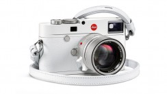 "LEICA M10-P Kit 50mm 1.4 ""White"" Edition"