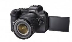 CANON EOS R6 RF24-105 S