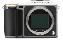 HASSELBLAD X1D-50C WIFI GEHÄUSE