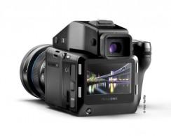 PHASE ONE XF IQ4 150 MP  KAMERASYSTEM