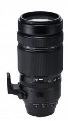 FUJI XF 100-400mm  4-5.6 R LM OIS WR