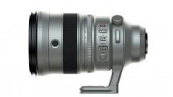FUJI  XF 200mm 2.8 R LM OIS WR Kit TCXF1.4