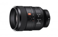SONY SEL 100mm 2.8 GM  E-MOUNT (Vollformat)