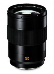 LEICA SL 50mm 2.0 Apo Summicron asph.