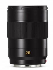 LEICA SL 28mm 2.0 APO Summicron asph.