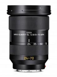 LEICA SL 24-70mm 2.8 asph. Vario Elmarit