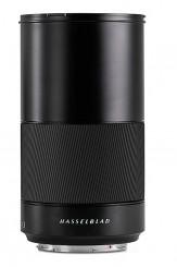 HASSELBLAD XCD 120mm 3.5 Macro für X1D