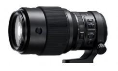 FUJI GF 250mm 4.0 R LM OIS WR