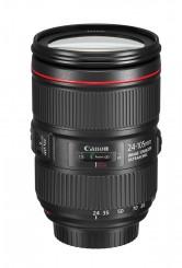 CANON EF L 24-105mm 4.0 IS USM II *NEU*