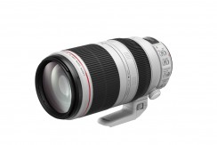 CANON EF L 100-400mm 4,5-5,6 IS USM II Aktionspreis