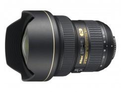 Nikon online kaufen bei photouniversal