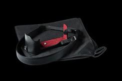 FUJI BLC-XT 1 incl. zusätzlicher Stofftasche