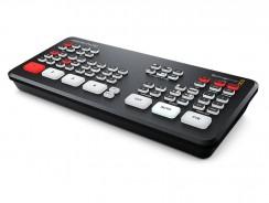 BLACKMAGIC ATEM Mini Pro ISO Videomischer