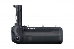CANON WFT-R10B