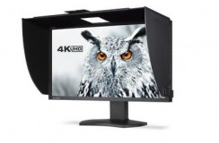 NEC SPECTRAVIEW 322 UHD-2 REFERENCE MONITOR