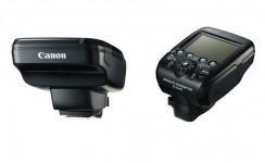 CANON ST-E3-RT Ver.2 Transmitter