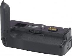 FUJI VG-XT3  Batteriehandgriff