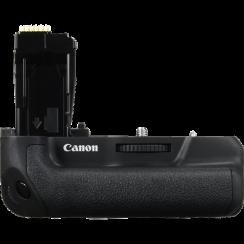 CANON BG-E20 Batteriegriff