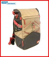 NatGeo Iceland 5350 Backpack Rucksack Gr. M