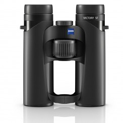 ZEISS VICTORY SF 10X32