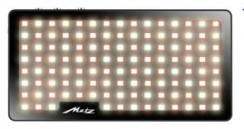METZ MECALIGHT S500 BC bicolor LED Videoleuchte
