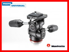 MANFROTTO MH804-3W  3-Wege-Neiger