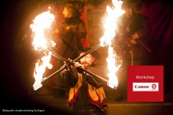 CANON ESSLINGER WEIHNACHTSMARKT 08.12.2017