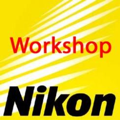 WORKSHOP NIKON BLITZSYSTEM IM DETAIL 03.06.16