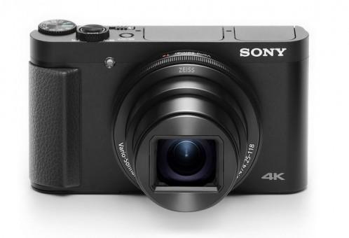 SONY DSC-HX 99 Kompaktkamera