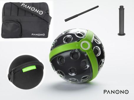 PANONO SET