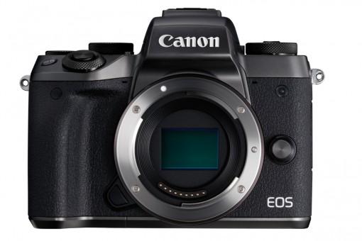CANON EOS M 5 Body