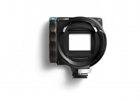 PHASE ONE XT Field Camera Body