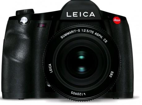 LEICA S3 Gehäuse