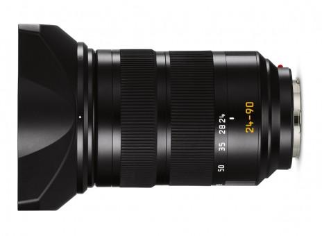 LEICA SL 24-90mm 2.8-4.0 Vario Elmarit asph.