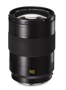LEICA SL 90mm 2.0 Apo-Summicron asph.