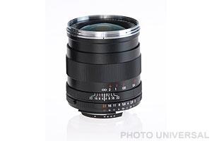 ZEISS DISTAGON T* 28mm 2.0 ZF.2 (f. Nikon F)