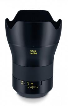 ZEISS OTUS 28mm 1,4 ZE  (f. Canon EOS)