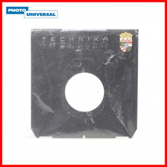 LINHOF TECHNO OBJEKTIVPLATTE 23-210mm