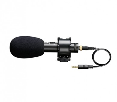 BOYA Stereo Condenser Microphone
