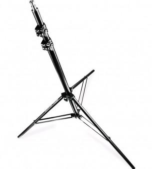 WALIMEX PRO Lampenstativ WT806