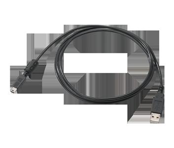NIKON UC-E4 USB DATENKABEL