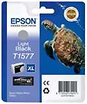 EPSON 3000 26 ML LIGHT BLACK
