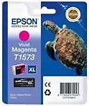 EPSON 3000 26 ML VIVID MAGENTA