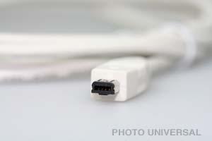 KABEL USB 2.0 1.80 MTR HIRO