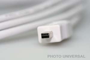 KABEL USB 2.0 1.80 MTR FUJI