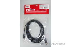 KABEL USB 2.0 4.50 MTR A-B