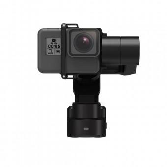 FEIYU TECH WG2X Tragbares Action-Kamera Gimbal